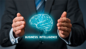 bizdatapro-business-intelligence-Tableau
