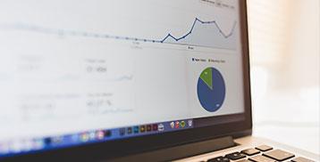 CS_Lawschool-education BI Analytics