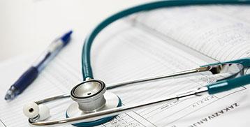 CS_healthcare-BI- Big Data aalytics