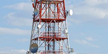 CS_telecommunication-BI-Analytics