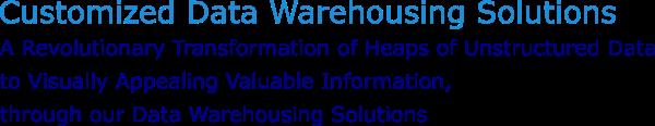 caption3-datawarehousing3