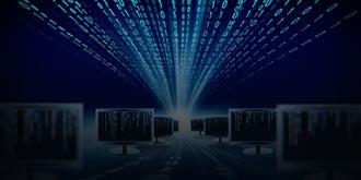 img-big-data