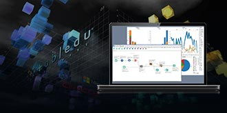 img-tableau-services-and-solution