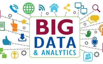 bizdatapro-rancho-cucamonga-bigdata and Analytics