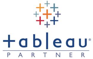 bizdatapro-tableau-partner-logo